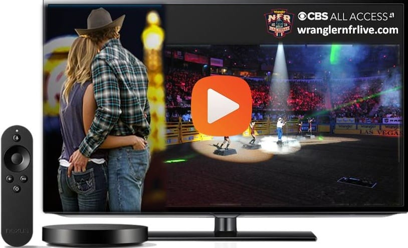 National Finals Rodeo 2018: Live Stream, NFR Broadcast and Tickets Info