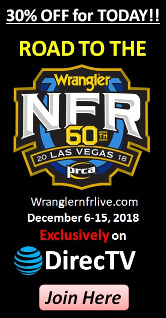 Watch NFR Live Stream Online