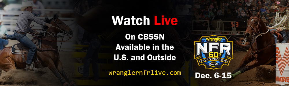 Watch NFR online